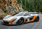 AUT 09 RK1333 01