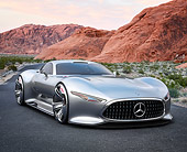 AUT 09 RK1334 01