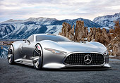 AUT 09 RK1335 01