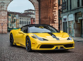 AUT 09 RK1339 01