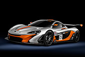 AUT 09 RK1342 01