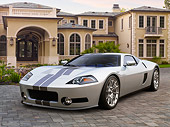 AUT 09 RK1357 01
