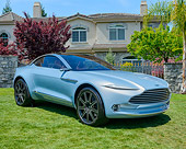 AUT 09 RK1359 01