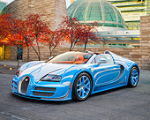 AUT 09 RK1361 01