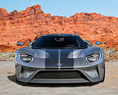 AUT 09 RK1364 01