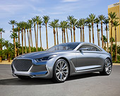 AUT 09 RK1366 01