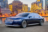 AUT 09 RK1367 01