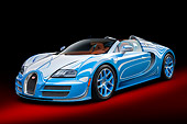 AUT 09 RK1370 01