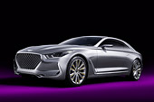 AUT 09 RK1371 01