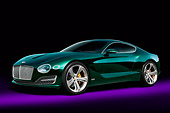 AUT 09 RK1372 01