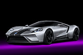 AUT 09 RK1373 01