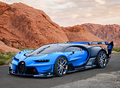 AUT 09 RK1375 01
