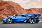 AUT 09 RK1376 01