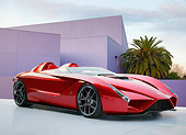 AUT 09 RK1378 01