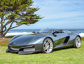 AUT 09 RK1379 01