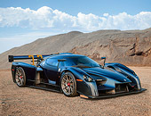 AUT 09 RK1380 01