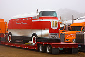 AUT 09 BK0004 01
