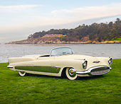 AUT 09 BK0005 01