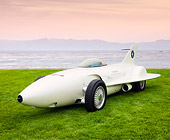 AUT 09 BK0006 01