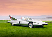 AUT 09 BK0007 01