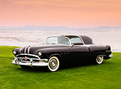 AUT 09 BK0008 01