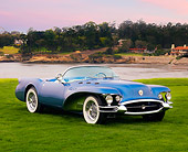 AUT 09 BK0010 01