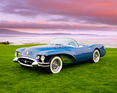 AUT 09 BK0011 01