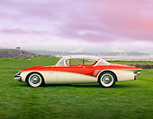 AUT 09 BK0016 01