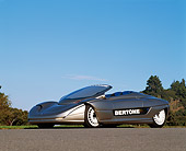 AUT 09 RK0032 02