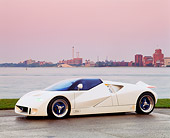 AUT 09 RK0064 02