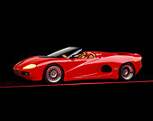 AUT 09 RK0108 03