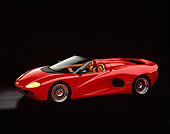AUT 09 RK0109 02