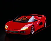 AUT 09 RK0111 01
