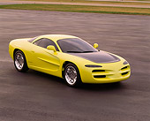 AUT 09 RK0114 02