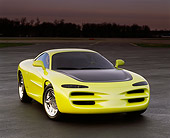 AUT 09 RK0115 05