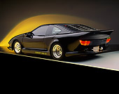 AUT 09 RK0118 01