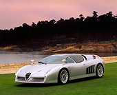AUT 09 RK0164 02
