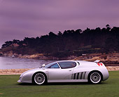 AUT 09 RK0166 01