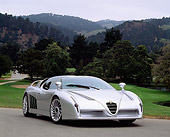 AUT 09 RK0176 01