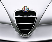 AUT 09 RK0182 04