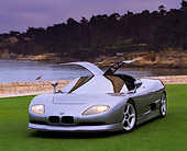 AUT 09 RK0194 02