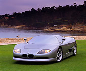 AUT 09 RK0195 01