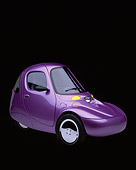 AUT 09 RK0214 05
