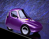 AUT 09 RK0215 02