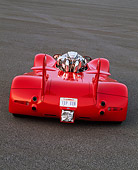 AUT 09 RK0217 01