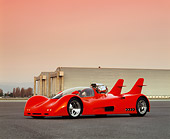 AUT 09 RK0226 02