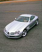 AUT 09 RK0257 08