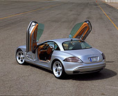 AUT 09 RK0264 02