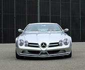 AUT 09 RK0267 04