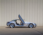 AUT 09 RK0273 05